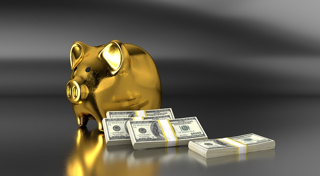 Nízké příjmy vás neohrozí