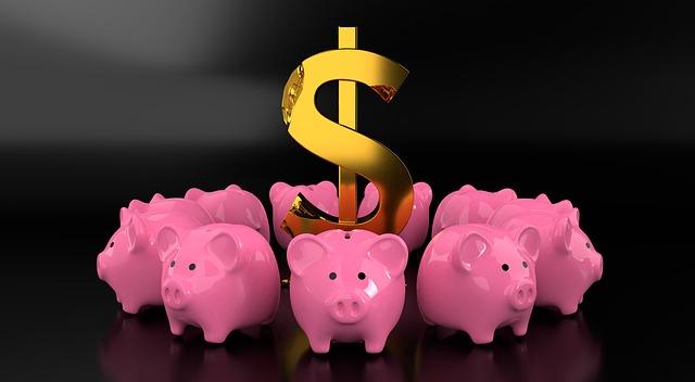 Znáte pojem konsolidace půjček?
