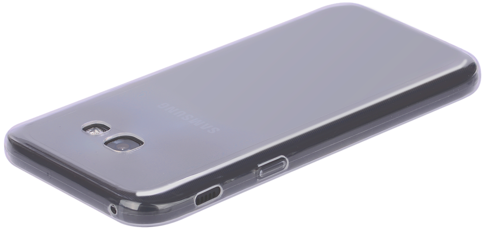 obal mobilu